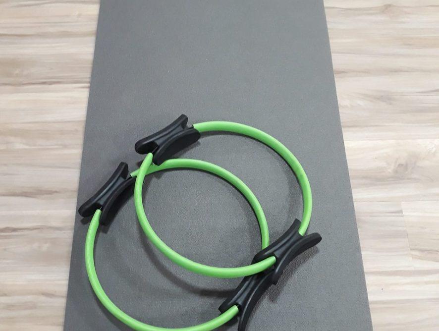 Система Pilates